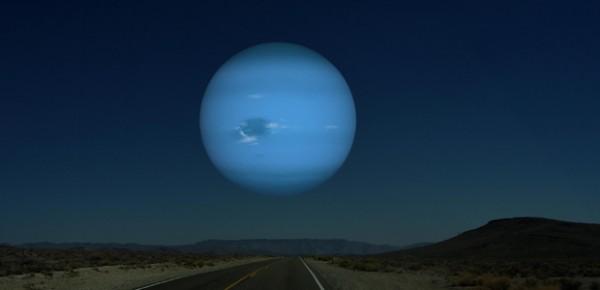 8.Neptune