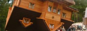 House-destacado