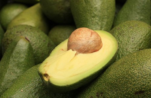 5. Avocados Help To Regulate Insulin Levels