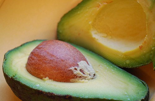 10. Avocados Are Free Of Waste