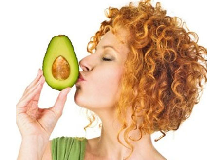 6. Avocados Boost Your Immune System