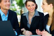 Aquarius in business and at work