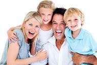Aquarius in family and friendship