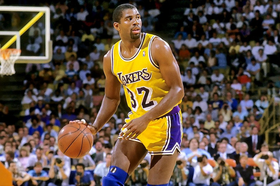 Basketball Fans, Here Are Hands Down The Best Point Guards ...