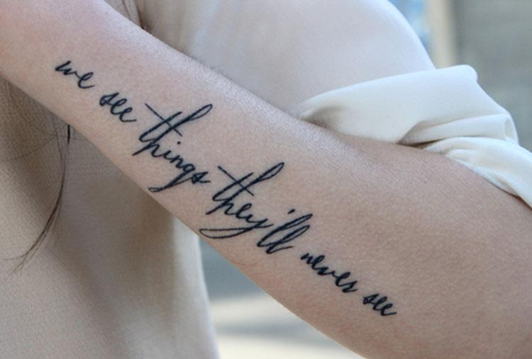 """""""Live Forever"""""""