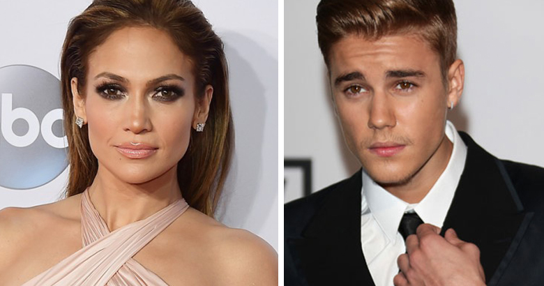 These Celebrities Are Incredibly Rude In Real Life   Mundo EN