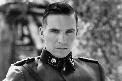 Amon Goeth, Schindler's List