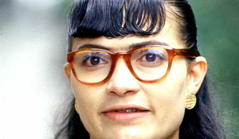 Yo soy Betty La Fea - Colombia