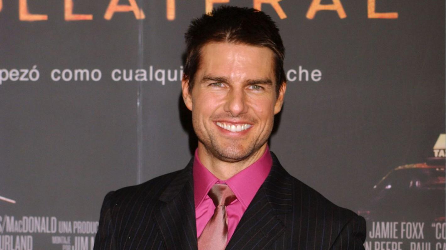 Tom Cruise-5.51