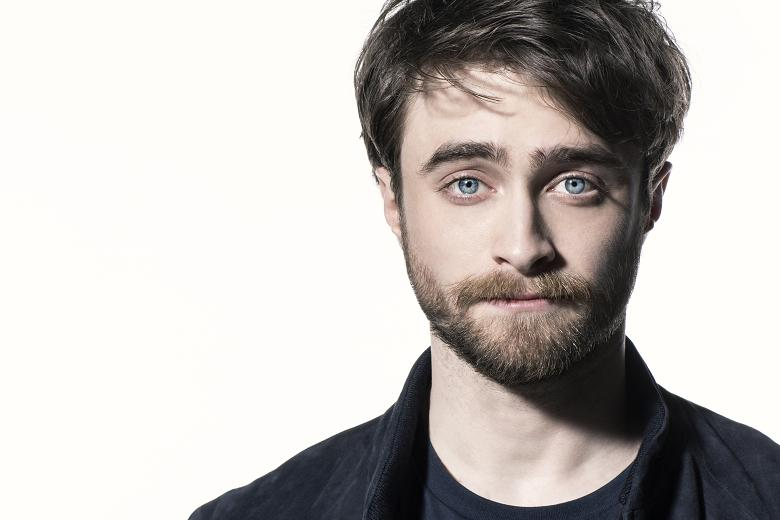 Daniel Radcliffe-5.41