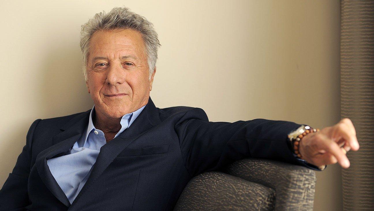 Dustin Hoffman-5.41