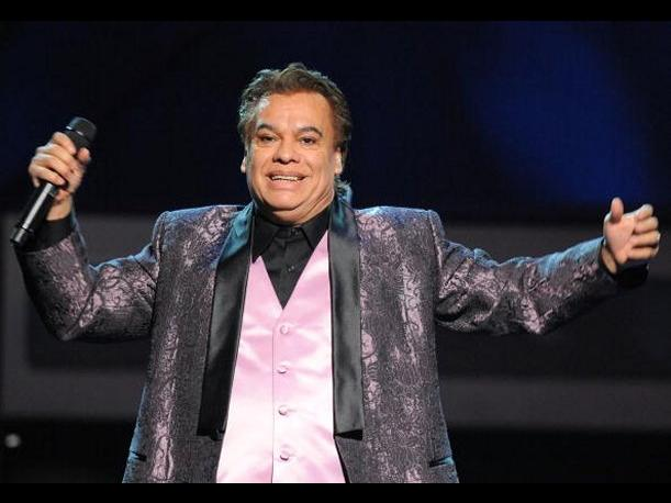 The inheritance of Juan Gabriel