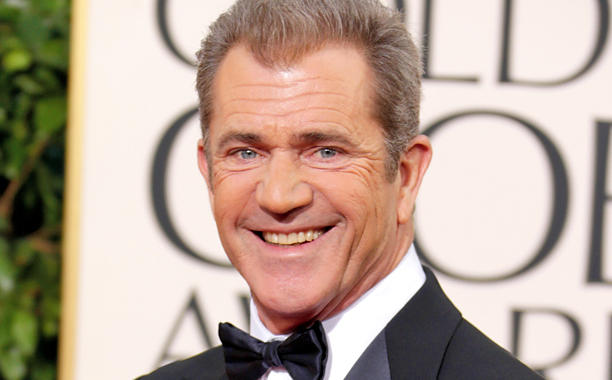 Mel Gibson: Everything went down after his racist commentaries