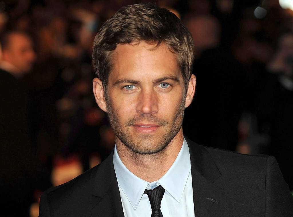 Problems with Paul Walker's Legacy