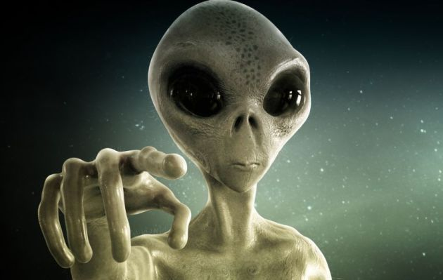 Extraterrestrial life will be discovered