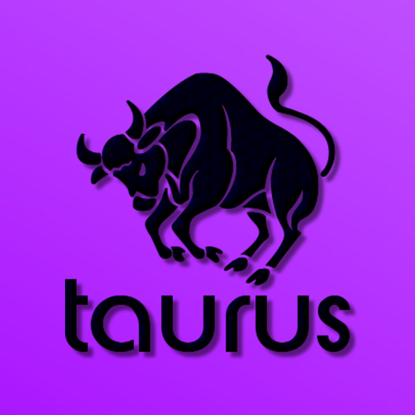 Taurus (April 20 - May 20):