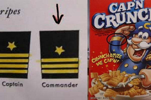 Capitan-Crunch