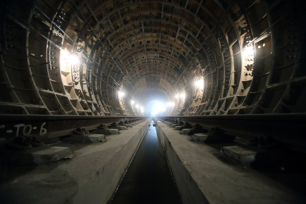 construction-of-fonvizinskaya-metro-station-rian-02807100-b