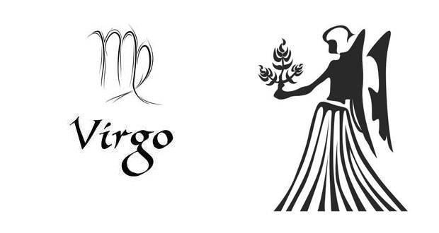 Virgo (August 23 - September 22):