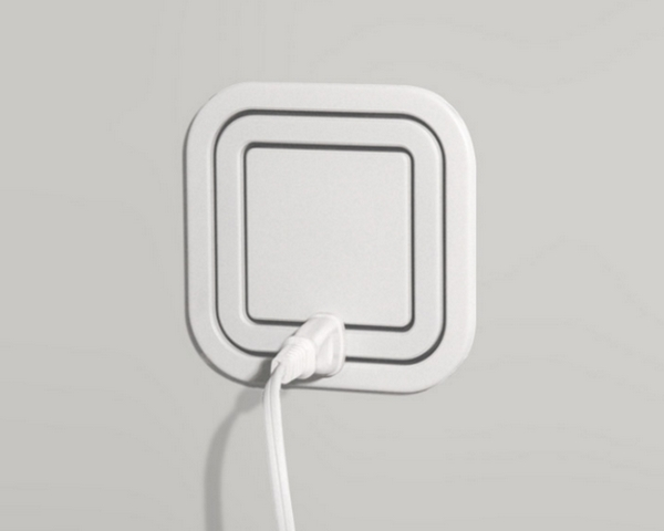 Future plugs