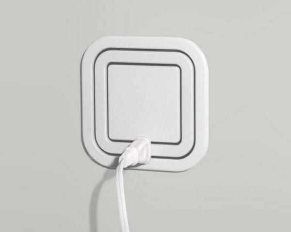 Plugs of the future
