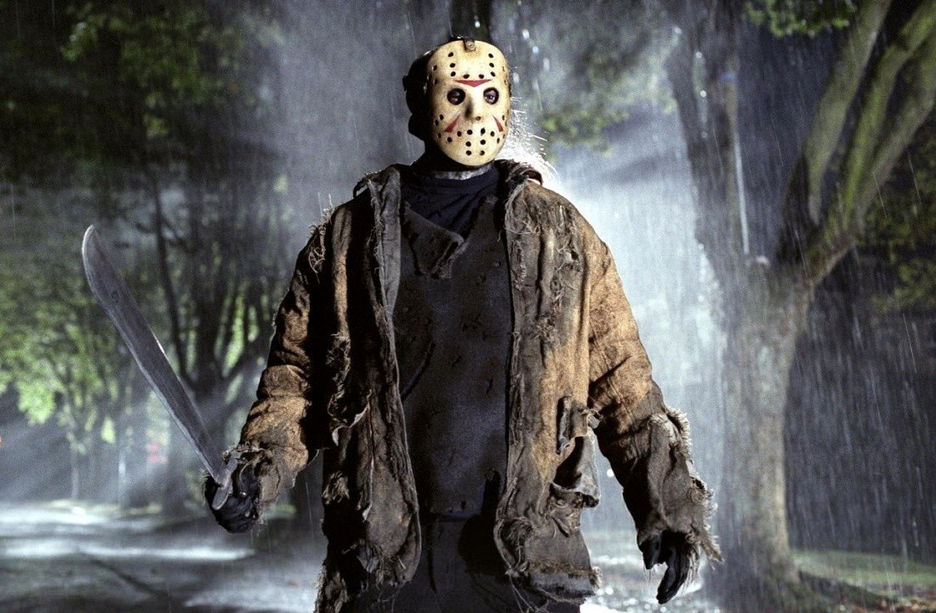 Every month that starts with Sunday has a Friday the 13th