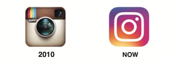 6. Instagram