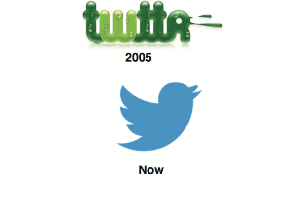 8. Twitter