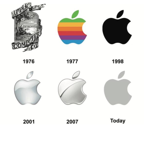 12. Apple
