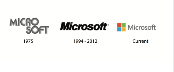 16. Microsoft