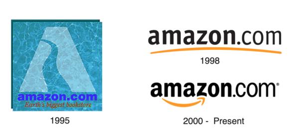 17. Amazon