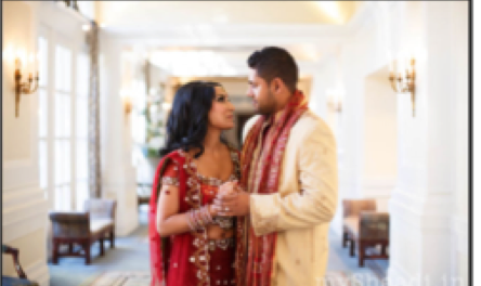 strange wedding traditions around the world