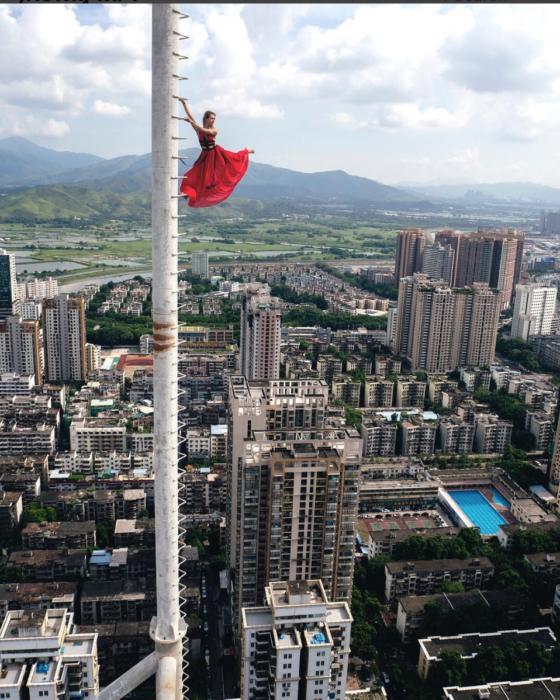 Shenzhen, Fujian, China