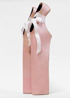 9. Ballet tower