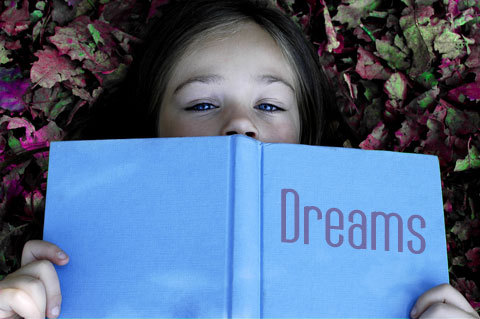 Universal dreams