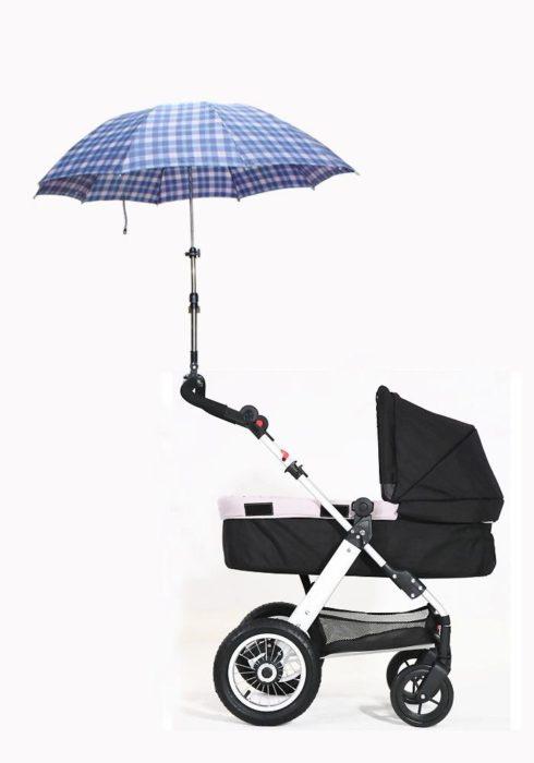 Umbrella (Accessory)