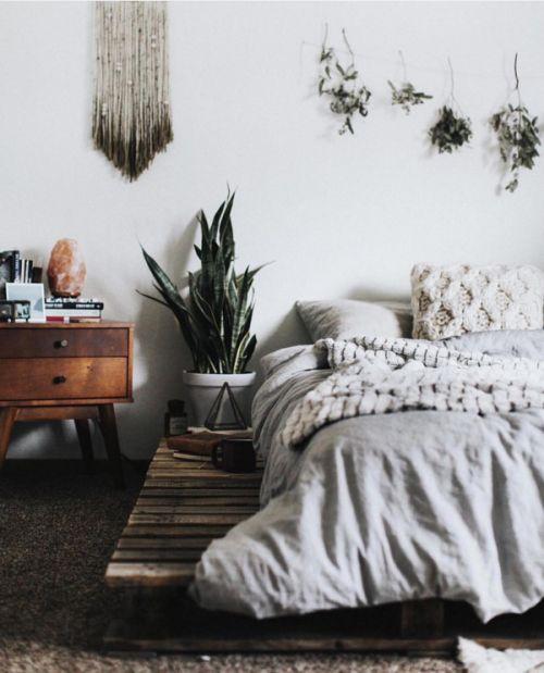 Renew your bedroom
