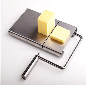 Butter cutter