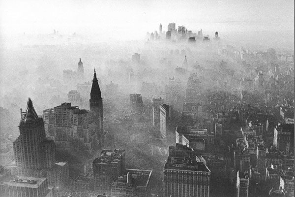 Great Smog