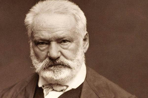 Victor Hugo - Letter