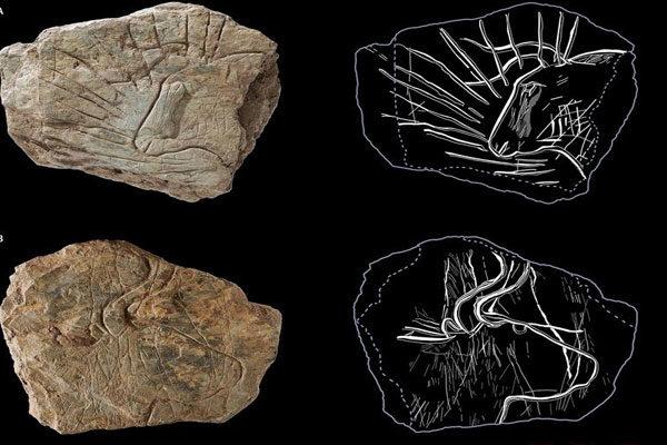 14,000 years ago