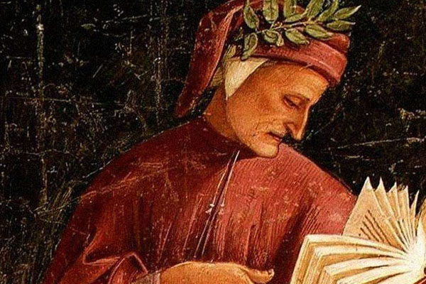 Dante Alighieri - Inferno