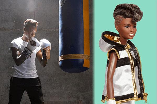 Nicola Adams, Professional boxer